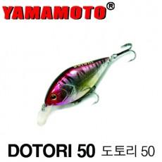 DOTORI 50F / 도토리 50F
