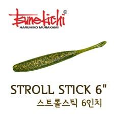 STROLL STICK 6.0