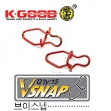 V-SNAP / 브이 스냅