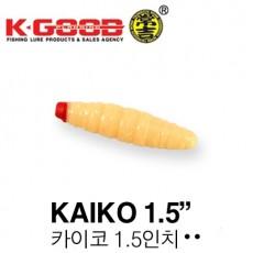 KAIKO 1.5