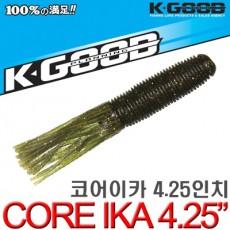 CORE IKA 4.25
