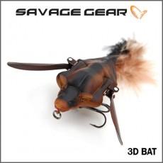 3D BAT(3D 배트)