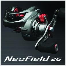 Neofield 2G / 네오필드 2G